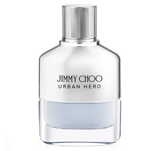 JIMMY-URBAN