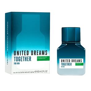 United-Dream-Together-Benetton----Perfume-Masculino-Eau-de-Toilette60
