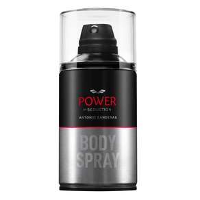 Power-of-Seduction-Antonio-Banderas-Body-Spray