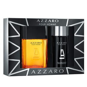 azzaro-pour-homme-kit---4-