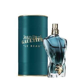 jean-paul-gaultier-le-beau_masculino_edt1-180d8a0253409adecb15743979265609-640-0