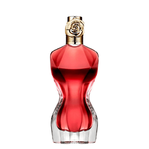 la-belle-jean-paul-gaultier-perfume-feminino-edp-30ml---2-