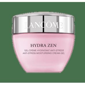 Hydra-zen-gel-CREME-Hydratant--HD---1-