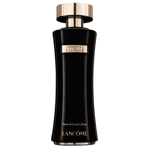lancome-absolue-lextrait-ultimate-lotion-locao-anti-idade-150ml-41140-8074168494230097154