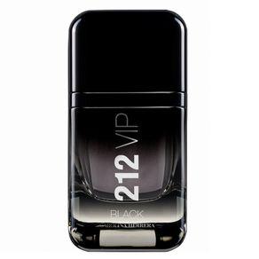 212-vip-black-50
