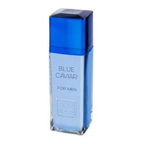 caviar-blue-