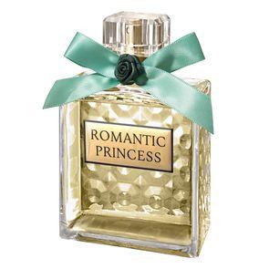 romantic-princess