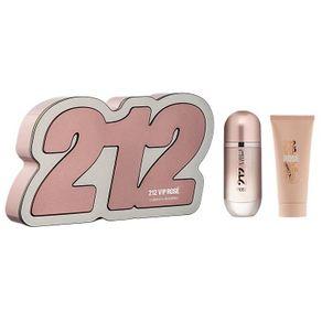 212-vip-rosa