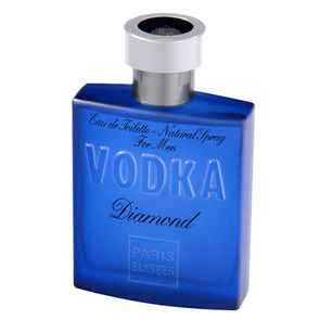 vodka-diamond