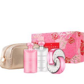 bvlgari_kit_omnia_pink_sapphire_edt_65ml_locao_corporal_75ml_gel_de_banho_75ml_necessaire_411_1_20200413141843