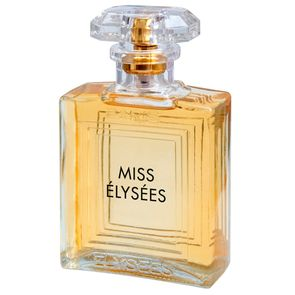 miss-elysees