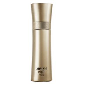 armani-gold