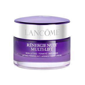 renergie-multi-lift-nuit-50ml-lancome