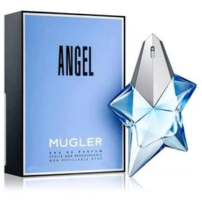 angel-non-ferillable2