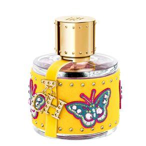 beauties-carolina-herrera-perfume-feminino-edp-100ml