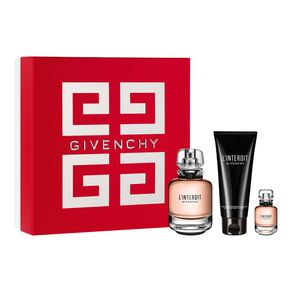 givenchy-linterdit-kit-1-perfume-feminino-edp-linterdit-80ml-1-perfume-feminino-edp-linterdit-10ml-1-hidratante-corporal-linterdit-75ml