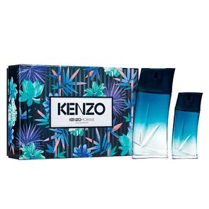 kenzo-homme