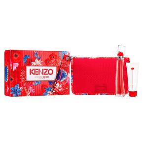 kenzo-flower