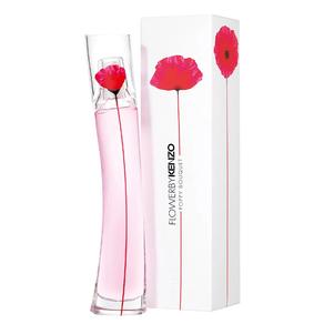 kenzo-poppy-bouquet2