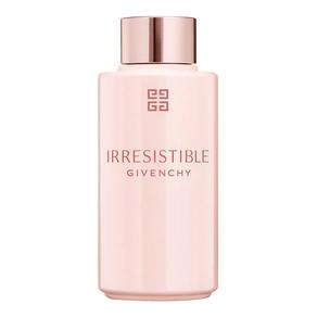 Irresistible-Shower-Oil