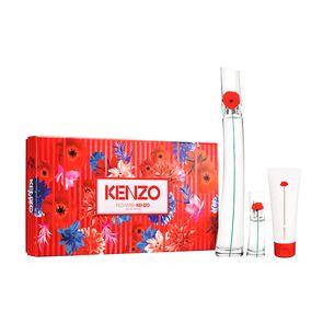 flower-kenzo-100ml