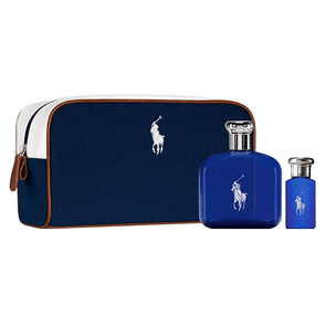 kit-polo-blue-nscessaire