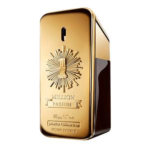 1-million-parfume-50