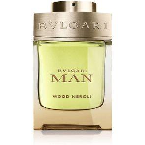 Wood-Neroli