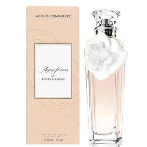 agua-fresca-de-rosas-blancas-120
