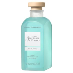 agua-fresca-citrus-cedro-shower-gel