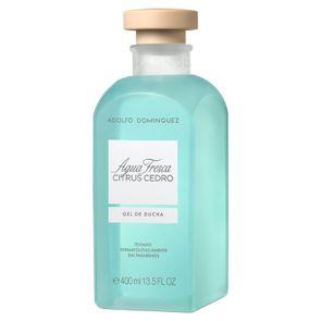 agua-fresca-citrus-cedro-shower-gel
