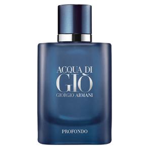 acqua-di-gio-profundo-giorgio-armani-perfume-masculino-edp-40ml