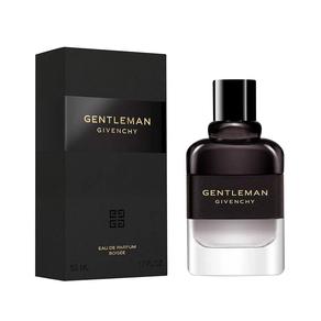 gentleman-boisee-50ml