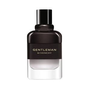 gentleman-boisee