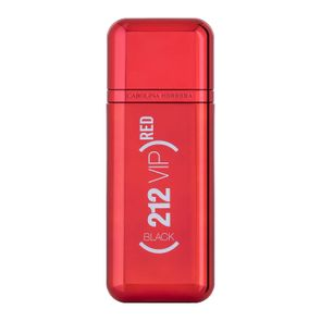 212-Balck--Red-