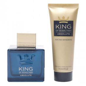 kit-king-absolute