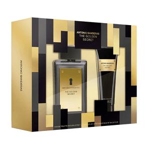 golden-secret-kit---af