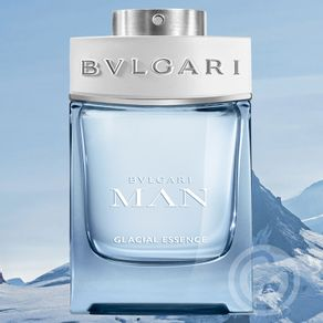 Man-Glacial-Essence