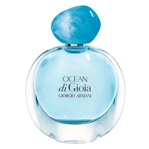 ocean-di-gioia