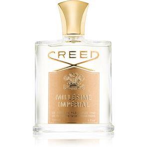 14861_perfume-compartilhado-creed-millesime-imperial-eau-de-parfum-3508441001039_m2_637473403581151801