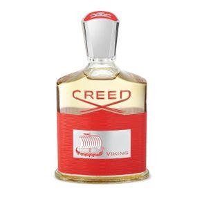 14610_perfume-masculino-creed-viking-eau-de-parfum-3508441001169_z1_637263490795184931