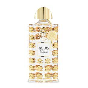 14764_perfume-compartilhado-creed-royal-exclusive-pure-white-cologne-eau-de-parfum-3508440752031_z1_637263524319118007