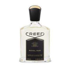 14670_perfume-compartilhado-creed-royal-oud-eau-de-parfum-3508441001121_z1_637263492971701912
