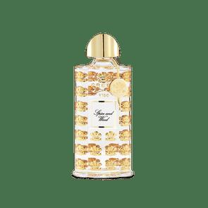 85898--Spice-e-Wood