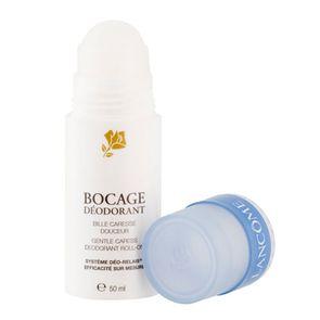bocage-deodorant-50ml-lancome
