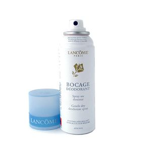 bocage-deodorant-spray-sec-douceur-125ml-lancome