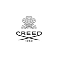 brand-creed