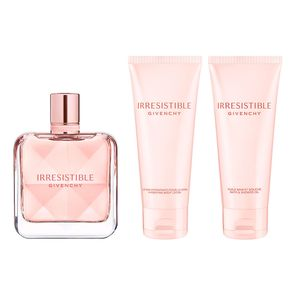 irresistible-givenchy-kit-perfume-feminino-edp-locao-corporal-shower-gel-2