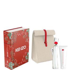 79999-kenzo-flower-by-kenzo-edp-confezione-29826-3274872425453