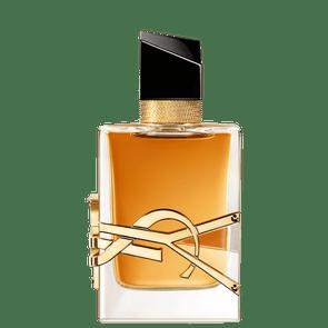 190f130b-5d01-47e3-834b-ff4bfd83451a-libre-intense-yves-saint-laurent-eau-de-parfum-perfume-feminino-50ml